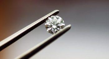 paternostro un diamante per ricordare