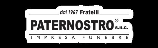 Onoranze Funebri Palermo Fratelli Paternostro | Impresa funebre Palermo | Onoranze funebri palermo | cremazione palermo
